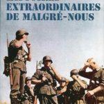 mengus_malgre-nous_1.jpg