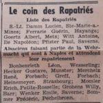 le_coin_des_rapatries.jpg