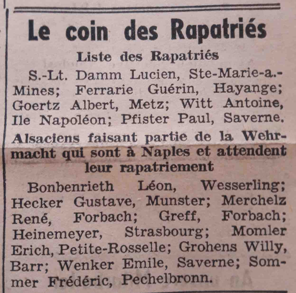 le_coin_des_rapatries.jpg