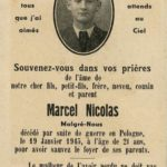 marcel_nicolas_1_-_copie.jpg