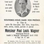 paul_wagner_deces.png