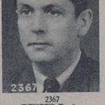 Ininger Eugène