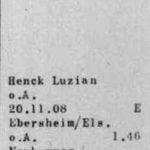 henck_lucien_2.jpg