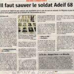 L'Alsace du 21.2.2017